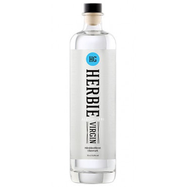 Herbie Gin Virgin (alkohol...